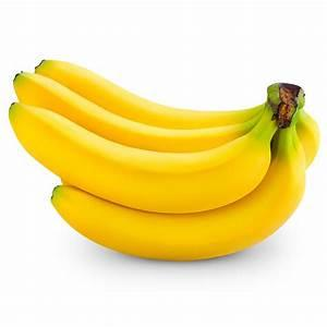 banana for glowing skin