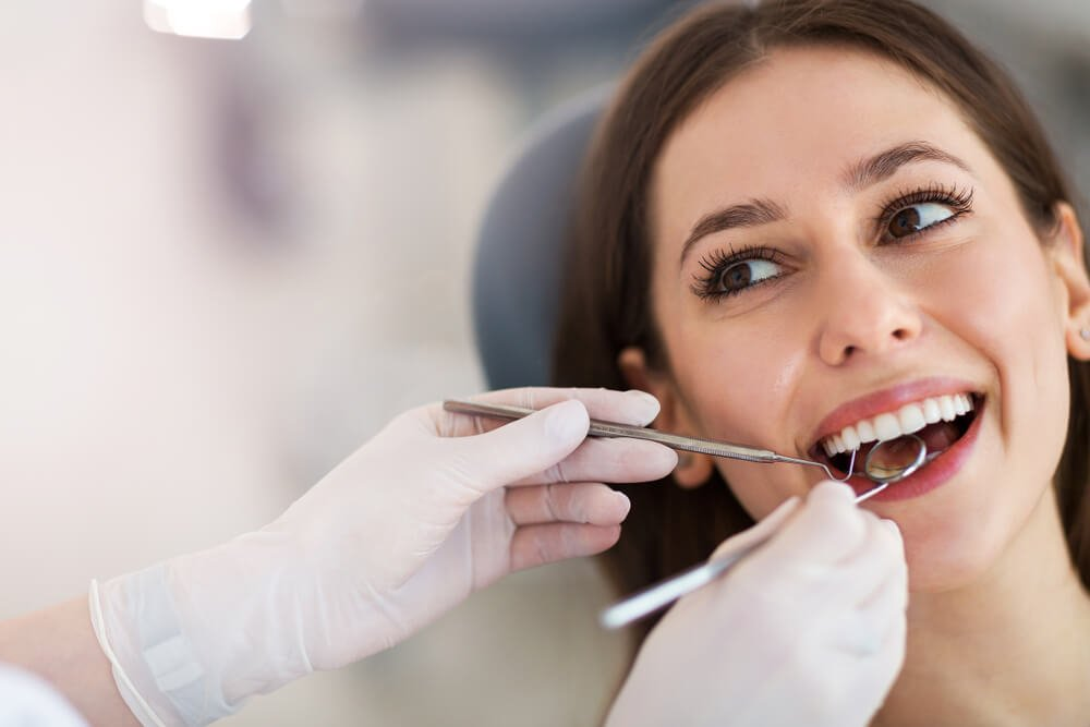Tips to Remember While Selecting a Dentist