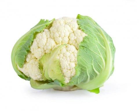 How Long Does Cauliflower Last